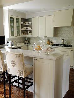 187 Best Small Kitchens Images Cuisine Design Kitchen Ideas