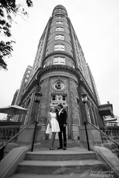 Livingston Restaurant at the Georgian Terrace Hotel engagement session in Atlanta. Georgian Terrace Hotel, Piedmont Park, Atlanta Wedding, Livingston, Engagement Shoots, Wedding Pictures, Photography Ideas, Anniversary, Restaurant