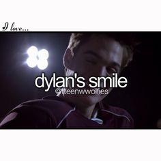 """#TeenWolf 4x05 """"I.E.D."""" - Liam"""