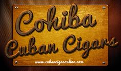 There are various sites where you can find all the best Cuban brands at affordable prices, plus information that will help you to decide on the best cigars to buy. Browse this site http://www.cubancigaronline.com/cuban-cigars/cohiba-cuban-cigar for more information on Cohiba cigars. Ranging in a number of sizes and styles, Cohiba cigars cover the bases for all kinds of personal tastes or preferences. Follow Us: http://cohibacigar.pressfolios.com/
