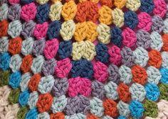 Tutorial – Poncho Granny all'Uncinetto – Filo Unico Tutorial, Cape, Blanket, Crochet, Gifts, Ponchos, Mantle, Cabo, Presents