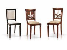 www.cordelsrl.com    #chairs #elegant #particularity #handmade
