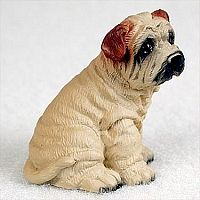 If I had A Pound Every Time My Shar-Pei Made Me Smile Novelty Dog Keyring New