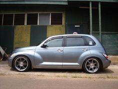 Cruiser Car, Chrysler Pt Cruiser, Street Rods, Rat, Automobile, Autos, Car, Rats, Cars