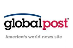 FACTBOX-Details of U.S. immigration reform proposals
