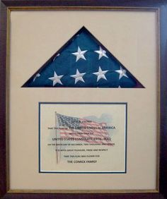 9 Best Army Flags Images In 2016 Cabinets Display Cases