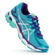 0efb2315bee9 ASICS GEL-Flux 2 Women s Running Shoes