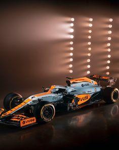 Mclaren Formula 1, Formula 1 Car, F1 Wallpaper Hd, Wallpaper Ideas, Car Animation, Rugby Club, Mclaren F1, Need For Speed, F1 Drivers