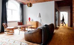 Read Minimal Interior Design Inspiration #41