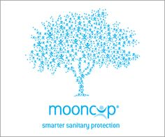 Moocup Menstrual Cup #Safer #Greener #Cheaper