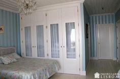 Moradia V5 para venda em Sintra • ref 6221 - 25