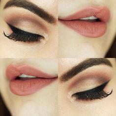Adele Makeup Tutorial – Aprenda a maquiagem diva da Adele