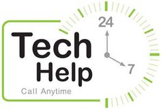 MSN, Hotmail and Outlook Support Team? Are you finding customer service and support phone number helpline of MSN, hotmail and outlook don't worry get here outlook customer service and technical support phone number helpline where users can resolve all kinds of technical errors help of outlook technical experts who has best experience to resolve all kinds of technical issues of outlook account.