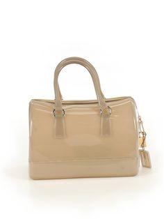 fe957bd5baed FURLA FURLA BABYLON BI-FOLD XL CELESTE C.  furla  bags  lace  leather   accessories  cosmetic  shoulder bags  wallet