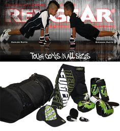 Kids MMA Clothing Mma Store, Mma Clothing, Kids Mma, Mixed Martial Arts, Converse Chuck Taylor, High Top Sneakers, Cool Designs, Stuff To Buy, Life
