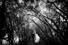 Foto del matrimonio di maggio 23 di Patrizia Giordano sul MyWed