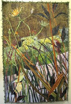 Flickr: BSL Art Quilts' Photostream
