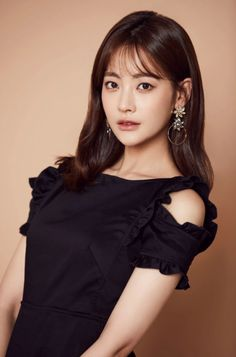 afe10b09502 99 Best Korean Celebrity News images