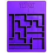 Tetris Silicone Ice Tray  $11.99