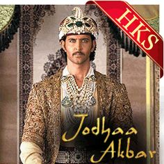 SONG NAME - Khwaja Mere Khwaja  MOVIE/ALBUM - Jodha Akbar  SINGER(S) - A.R.Rehman  MUSIC DIRECTOR - A.R.Rehman  YEAR OF REALEASE - 2008  CAST - Hritik Roshan, Aishwarya Rai