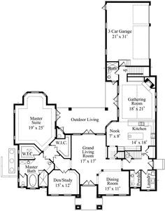 234046511859728361 further Master Bathroom Floor Plans 10x10 as well Master Bathroom Floor Plans besides Modern Bathroom Shower Tile Design further Sauna Bathroom Designs. on modern remodeling