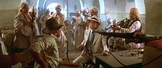 From the Indiana Jones archives Indiana Jones 2, Trees, Hero, Adventure, Film, Movie, Movies, Heroes, Film Stock