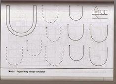 Albumarchívum Album, Math, Math Resources, Card Book, Mathematics