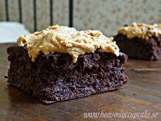 Brownies | Heavenly Cupcake