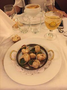 #cenadefindeaño