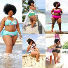 Plus size model/full-time student/mom  Fashion/ travelling/women's issues in developing world/ empower women all shapes, sizes, shades.