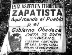 L'anarchisme, à l'instar d'autres mouvements émancipateurs nés au XIXe siècle, a toujours revendiqué l'internationalisme, ou plutôt même la disparition des nations et des frontières, et l'universalisme de ses aspirations, par opposition aux idéologies...