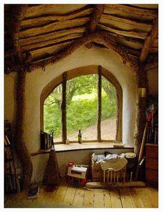 COB HOMES IDEAS On Pinterest Cob Houses Cob Home And Cob House