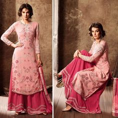 Designer indo western bollywood wedding party pakistani shalwar kameez for eid  #Shoppingover #SalwarKameez