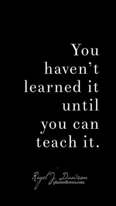 Wise Quotes, Quotable Quotes, Faith Quotes, Great Quotes, Words Quotes, Quotes To Live By, Motivational Quotes, Funny Quotes, Quotes For Men