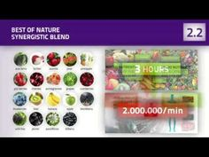 Completely the best video- If you dont click on anything else here, watch this!!!!!!!!PRODUCT MonaVie Presentation -  this explanation of the development and quality of MonaVie product and decide for yourself how you want to improve your own body's health. Do you know your Antioxidant Score? Contact me!