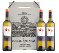 #Viore Verdejo. #Rueda #wine