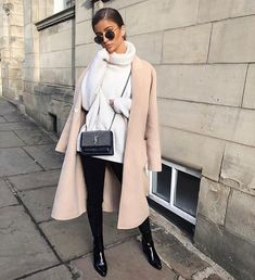 Inspirationsideen Herbst-Winter-Outfits Be Bad … - Herbst Kleidung Winter Mode Outfits, Winter Fashion Outfits, Autumn Winter Fashion, Fall Outfits, Mens Winter, Classy Winter Fashion, 2015 Winter, Mens Fall, Fall 2015