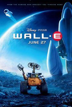 Изтегли субтитри за филма: УОЛ-И / WALL-E (2008). Намерете богата видеотека от български субтитри на нашия сайт.