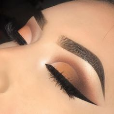 Morphe 35O2 eyeshadow palette #ad #morphe