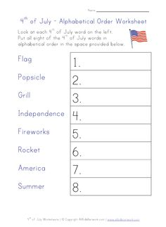... on Pinterest | Pledge of allegiance, Word search and Worksheets