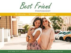 Facebook Post Template Photoshoot, Templates, Facebook, Models, Stenciling, Photo Shoot, Photography, Stencils