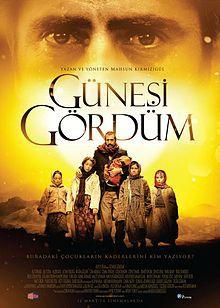 #mahsunkırmızıgül#güneşigördüm#film#türk