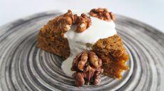 Csupa egészséges hozzávalóból! :-) Cereal, Sweets, Healthy Recipes, Diet, Chicken, Breakfast, Food, Baba, Kitchen