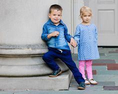 Back to School Stylin' with Carter's at Kohl's » Daily Mom