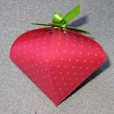 Free templates for almost any paper shape box, or paper craft!!!