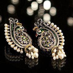 Jewelry Made of Old Books | Hand made Jewellery from Jewellery Designer Vasundhara Mantri. Please ...