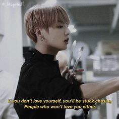Bts Lyrics Quotes, K Quotes, Bts Qoutes, Mood Quotes, Life Quotes, Bts Texts, Bts Aesthetic Pictures, A Silent Voice, Quote Aesthetic