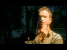 """Fields of Gold""--Sting....Sting Has Produced Some Wonderful, Unique Music Since The Police Break Up!!  Few Artists Can Meet The Awesome Landscapes His Lyrics Paint!!  What A Beautiful Song!!  I Love It!!"