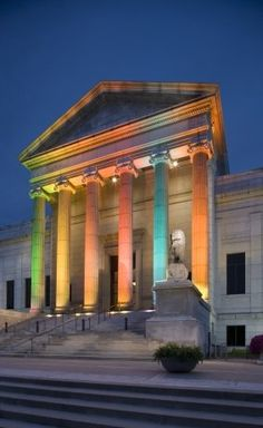 Visit — Minneapolis Institute of Art
