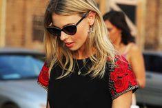 summer-2015-jewellery-trends-streetstyle-6